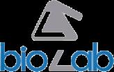 BioLab-Laboratorio di analisi cliniche Capurso   Intolleranze Alimentari, Sierologico Covid, Analisi del sangue